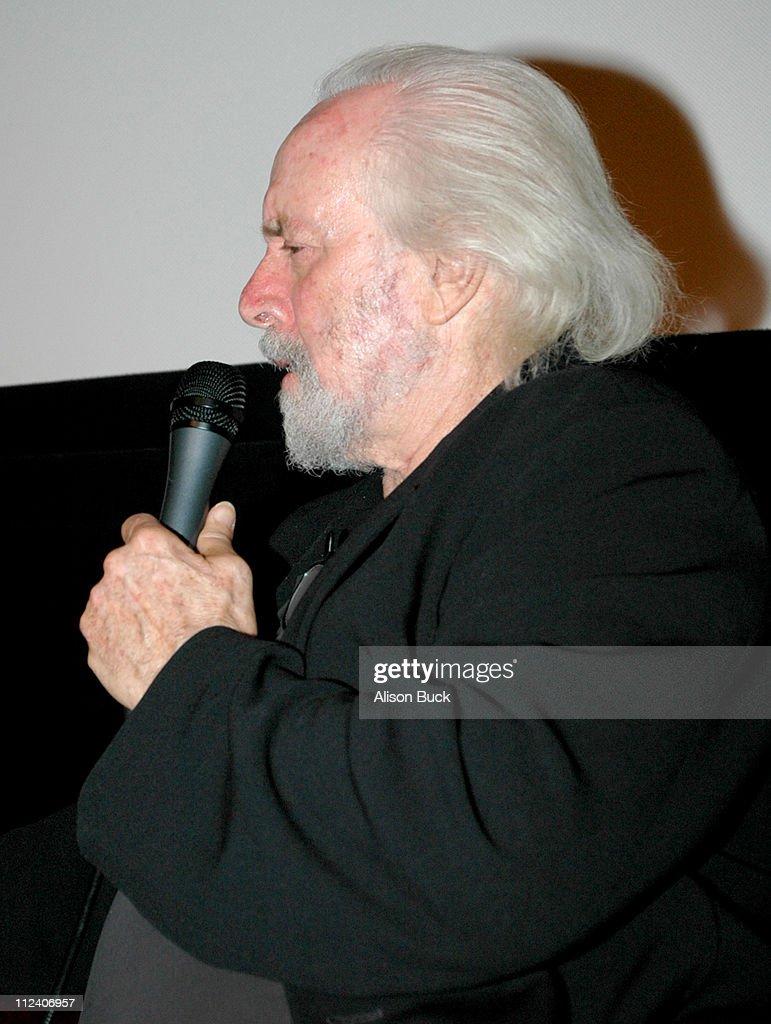 robert towne guionista