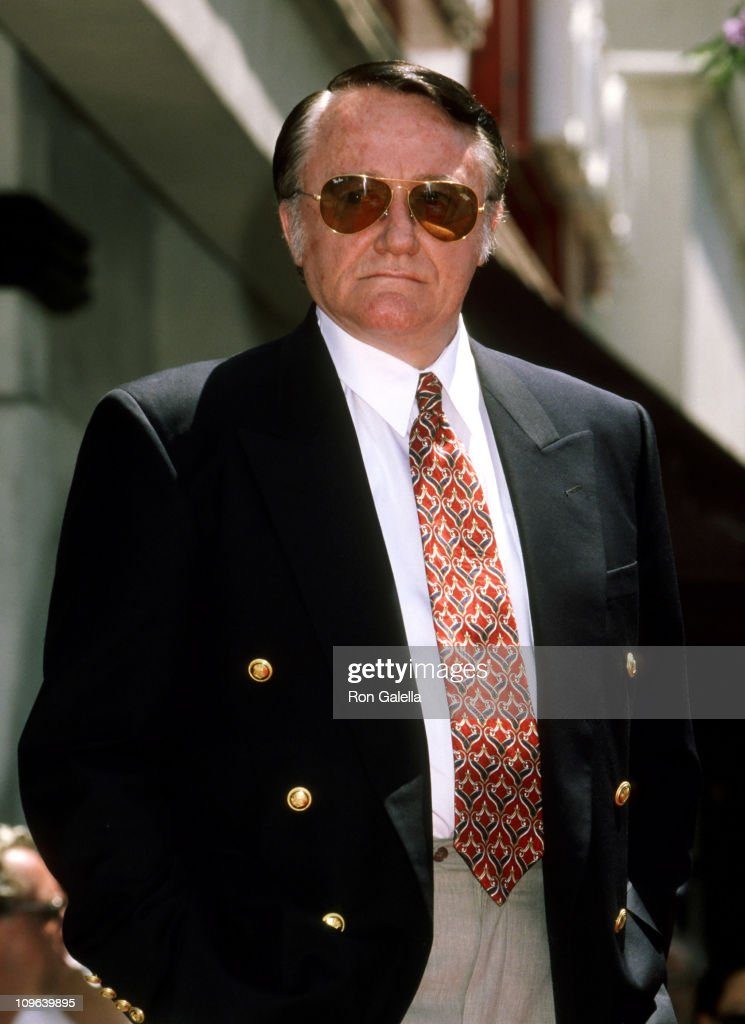<a gi-track='captionPersonalityLinkClicked' href=/galleries/search?phrase=Robert+Vaughn&family=editorial&specificpeople=242794 ng-click='$event.stopPropagation()'>Robert Vaughn</a> during <a gi-track='captionPersonalityLinkClicked' href=/galleries/search?phrase=Robert+Vaughn&family=editorial&specificpeople=242794 ng-click='$event.stopPropagation()'>Robert Vaughn</a> Honored with a Star on the Hollywood Walk of Fame for his Achievements in Film at Studio Cafe on Hollywood Boulevard in Hollywood, California, United States.