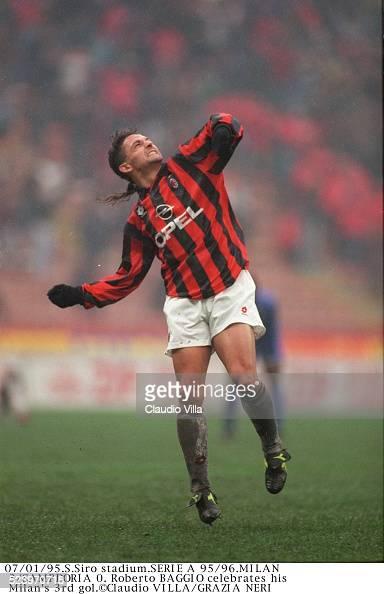 Claudio Villa Archive Pictures