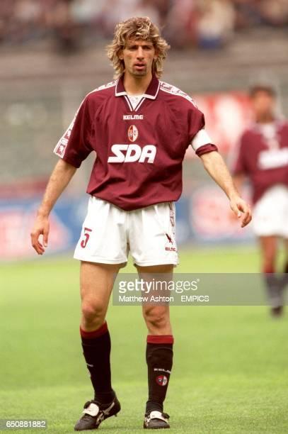 Roberto Maltagliati Torino