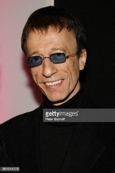 robin gibb 39 lifetime award 2006 39 portrat geb 22 dezember 1949 sternzeichen steinbock. Black Bedroom Furniture Sets. Home Design Ideas