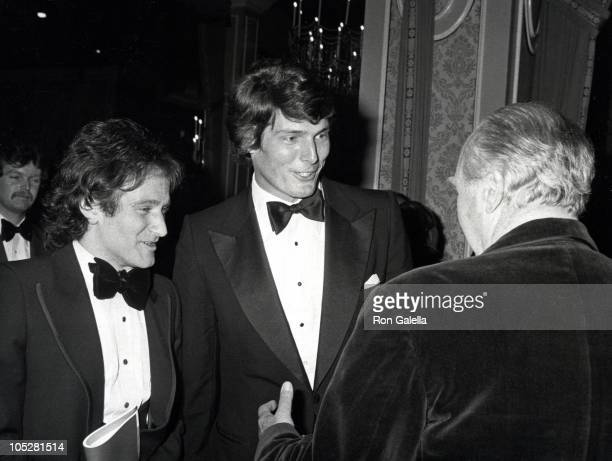 robin williams 1979 pictures and photos getty images