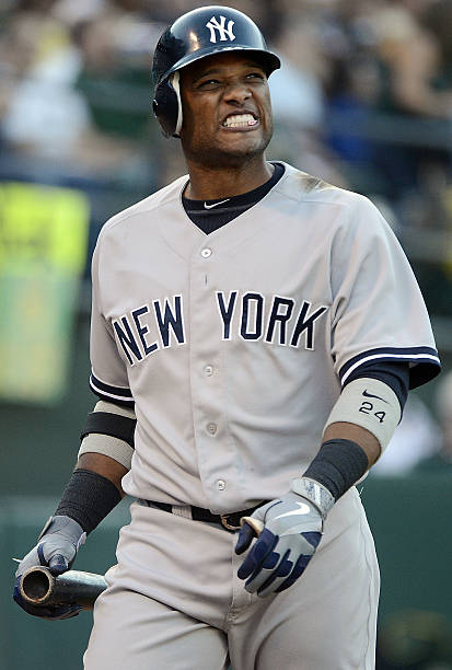 Image result for yankees 2012