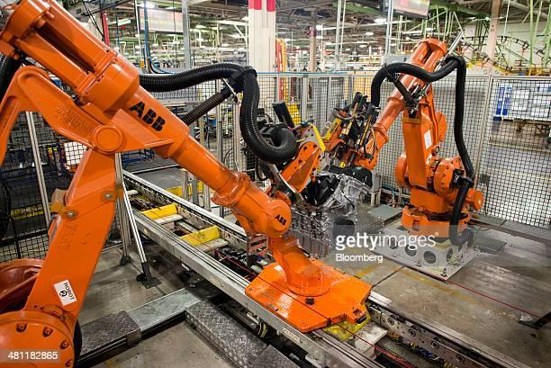 Lima Ohio Stock Fotos Und Bilder Getty Images