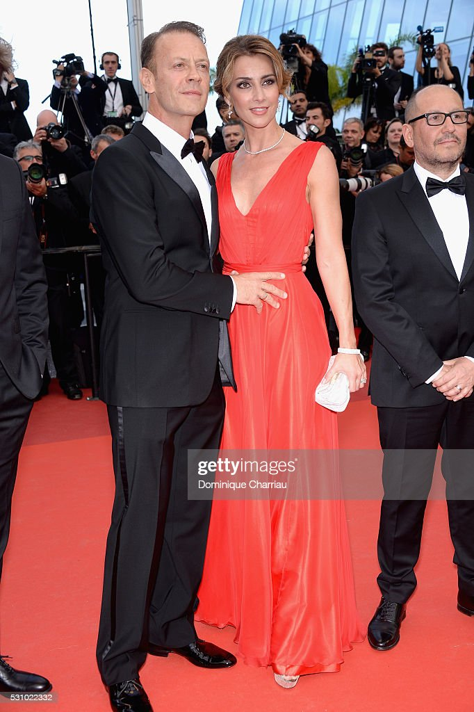 money monster red carpet arrivals the 69th annual cannes film festival getty images. Black Bedroom Furniture Sets. Home Design Ideas