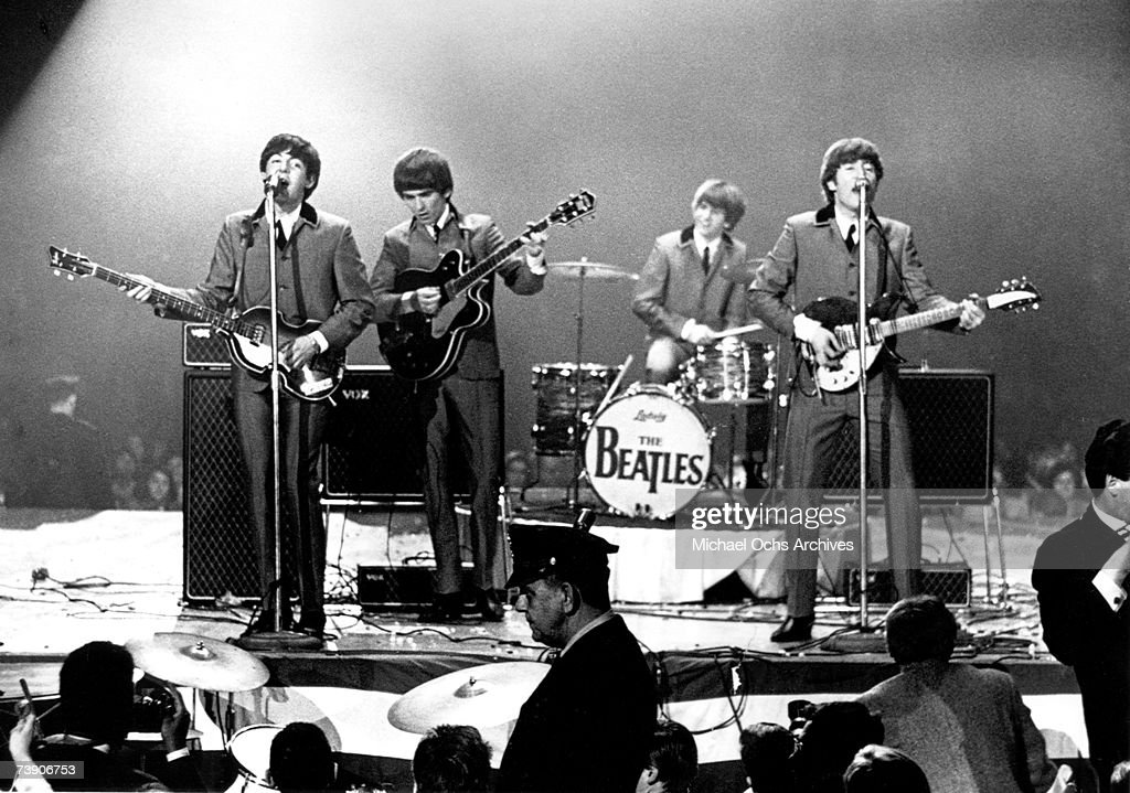 an overview of the rock and roll in the 1960s Classic 60s music hits from artists like the byrds, bob dylan, peter, paul and mary, the yardbirds, and jefferson airplane  write a review  and you'll receive the history of rock 'n' roll dvd, which features over 20 songs and recounts.