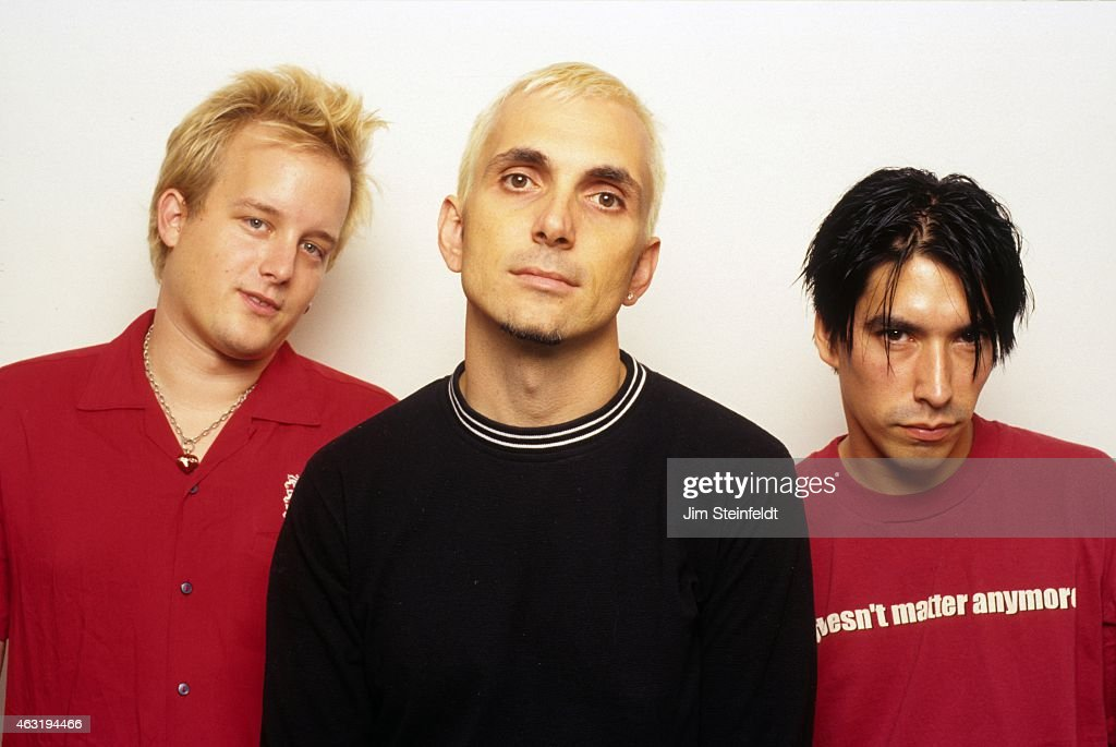 Everclear Records, LPs, Vinyl and CDs - MusicStack