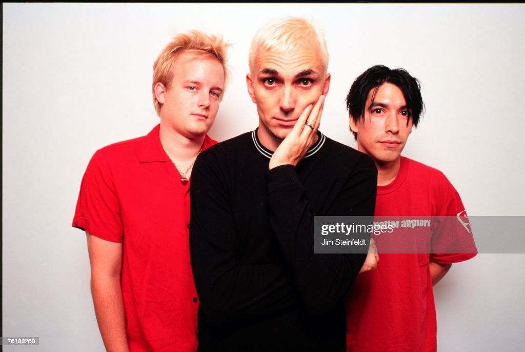 Everclear – The Very Best Of (Limited Edition Clear LP ...