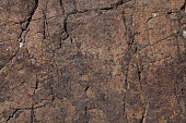 A rough rock texture background