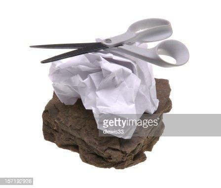 stein schere papier