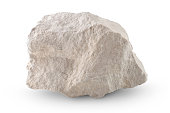 Rock. Photo with clipping path.Similar photographs from my portfolio: