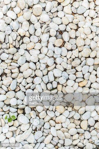 Rock : Foto stock