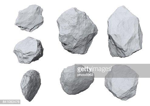 rock : Stock Photo