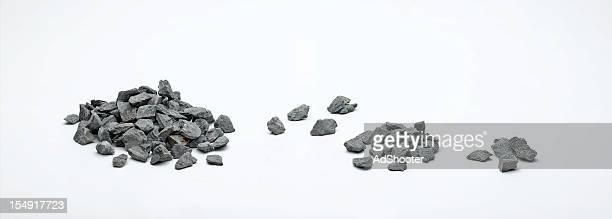 Rock montagnes