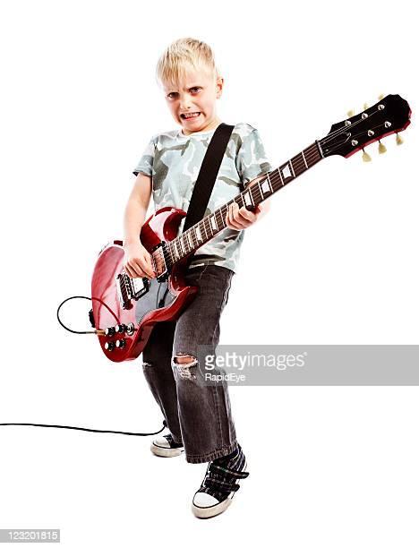 kid Rock star