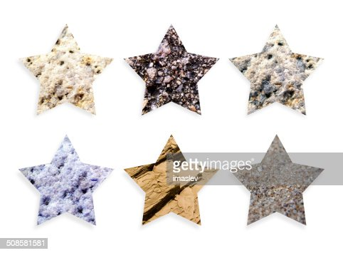 Rock stars : Stock Photo