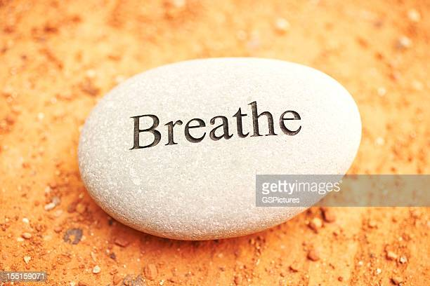 Rock avec breathe mentionné.