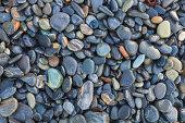 rocks, Juan de Fuca Beach