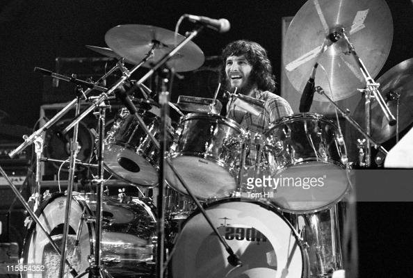 the dixie dregs perform at the fabulous fox theater may 3 1978 photos and images getty images. Black Bedroom Furniture Sets. Home Design Ideas