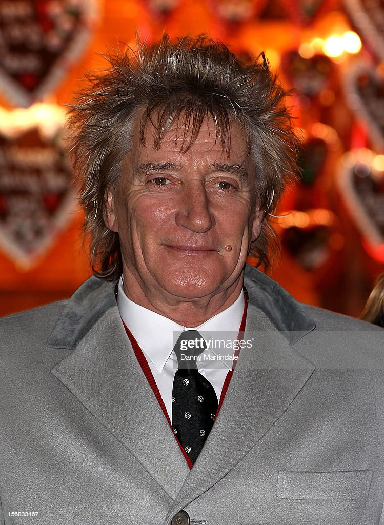 <a gi-track='captionPersonalityLinkClicked' href=/galleries/search?phrase=Rod+Stewart&family=editorial&specificpeople=160467 ng-click='$event.stopPropagation()'>Rod Stewart</a> attends the Winter Wonderland launch party at Hyde Park on November 22, 2012 in London, England.