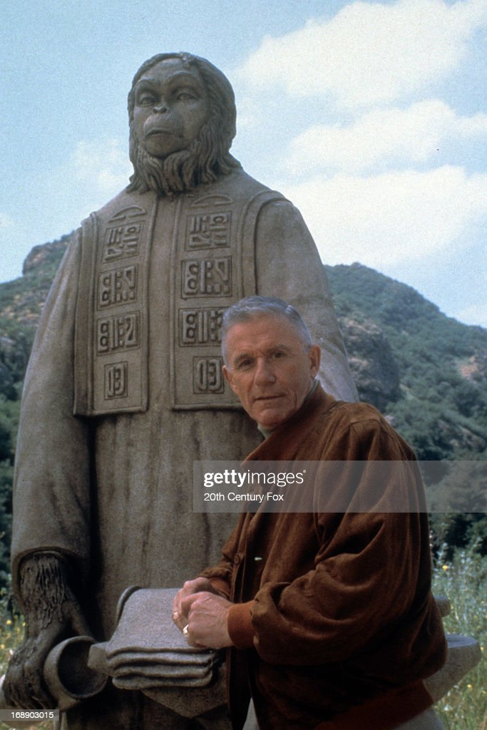 roddy mcdowall corneliusroddy mcdowall movies, roddy mcdowall imdb, roddy mcdowall age, roddy mcdowall batman, roddy mcdowall singer, roddy mcdowall brother, roddy mcdowall fantasy island, roddy mcdowall movies list, roddy mcdowall star trek, roddy mcdowall cornelius, roddy mcdowall find a grave, roddy mcdowall songs, roddy mcdowall columbo, roddy mcdowall siblings, roddy mcdowall interview, roddy mcdowall photography, roddy mcdowall disney, roddy mcdowall photos, roddy mcdowall spouse, roddy mcdowall an planet of the apes
