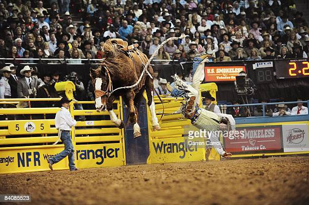 from Daxton gay national finals rodeo