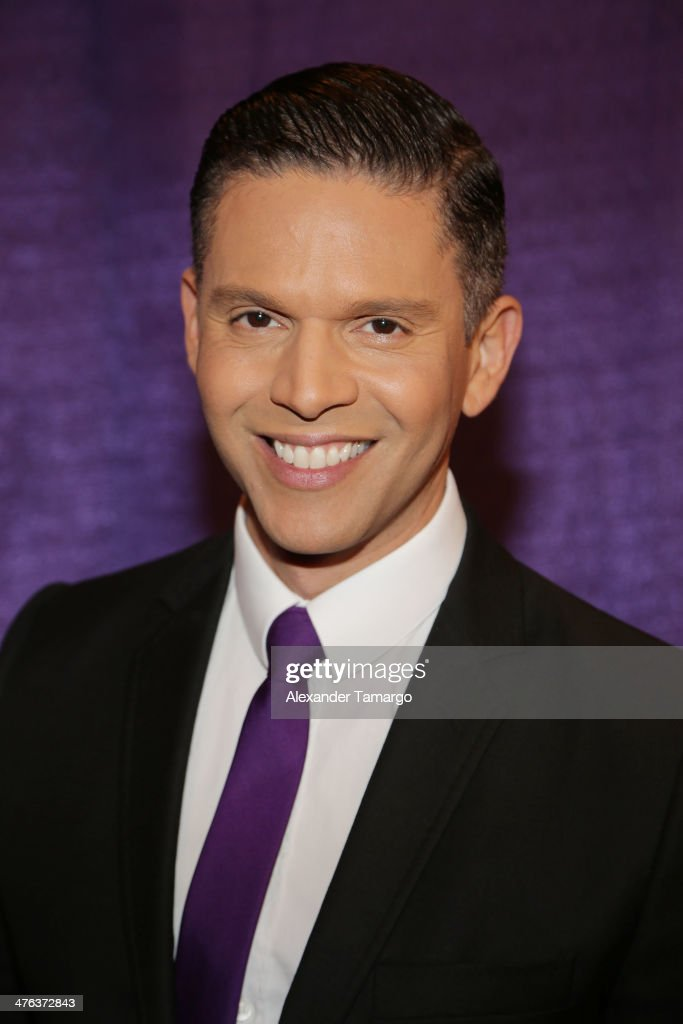 <a gi-track='captionPersonalityLinkClicked' href=/galleries/search?phrase=Rodner+Figueroa&family=editorial&specificpeople=563960 ng-click='$event.stopPropagation()'>Rodner Figueroa</a> is seen attending the premiere show of Univision's Nuestra Belleza Latina at Univision Headquarters on March 2, 2014 in Miami, Florida.