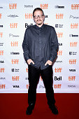 "2021 Toronto International Film Festival - ""The Other..."