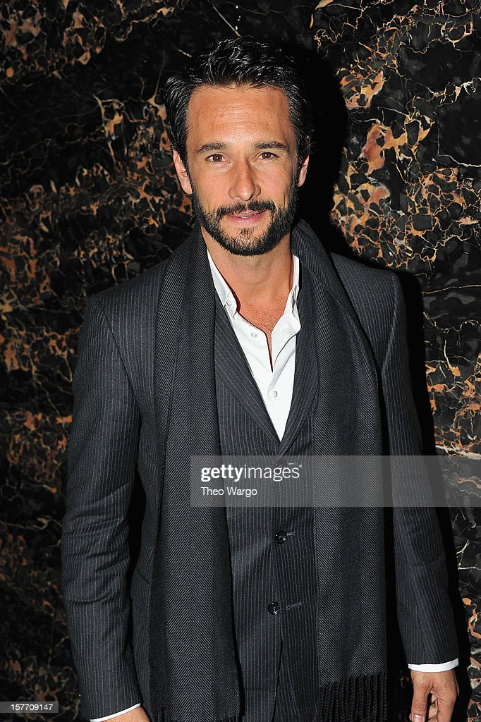 <a gi-track='captionPersonalityLinkClicked' href=/galleries/search?phrase=Rodrigo+Santoro&family=editorial&specificpeople=208948 ng-click='$event.stopPropagation()'>Rodrigo Santoro</a> attends the after party for the FilmDistrict and Chrysler with The Cinema Society premiere of 'Playing For Keeps' at Dream Downtown on December 5, 2012 in New York City.