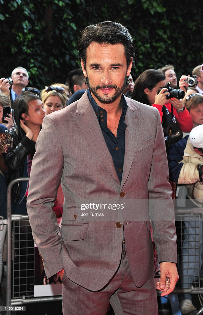 <a gi-track='captionPersonalityLinkClicked' href=/galleries/search?phrase=Rodrigo+Santoro&family=editorial&specificpeople=208948 ng-click='$event.stopPropagation()'>Rodrigo Santoro</a> attends the UK premiere of What To Expect When You're Expecting at BFI IMAX on May 22, 2012 in London, England.