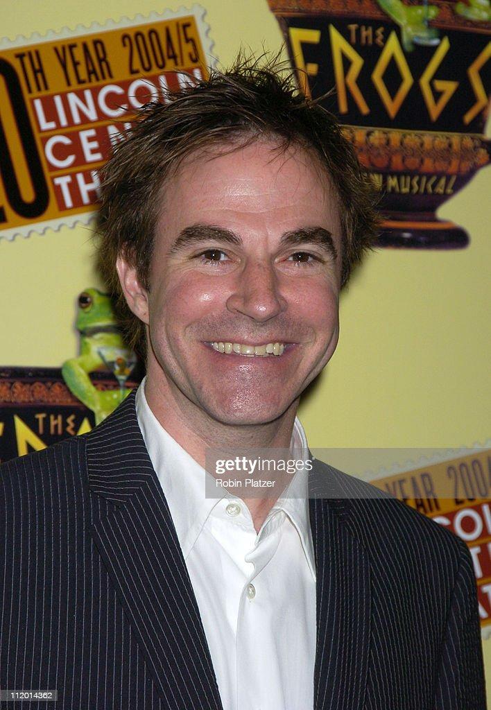 Roger Bart 1997