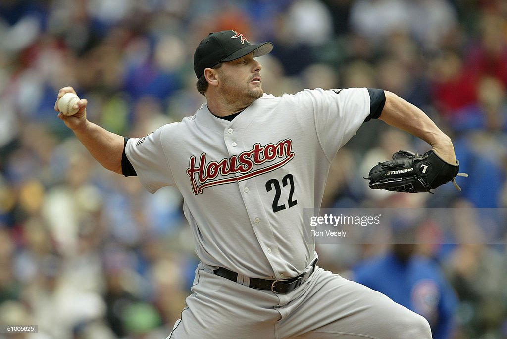 the game flow between the chicago cubs and houston astros Expert sports picks and community consensus picks on who will win between chicago cubs and houston astros on 09/09/2016.