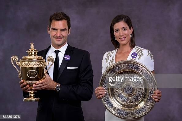 Champion's Dinner: The Championships - Wimbledon 2017 : News Photo