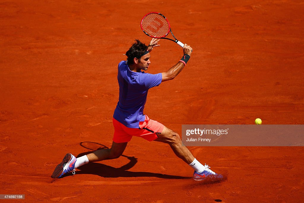 roland singles French open womens betting on the clay court tennis grand slam, held at roland garros in paris find the best tennis odds for all available betting markets.