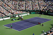 indian wells ca roger federer l
