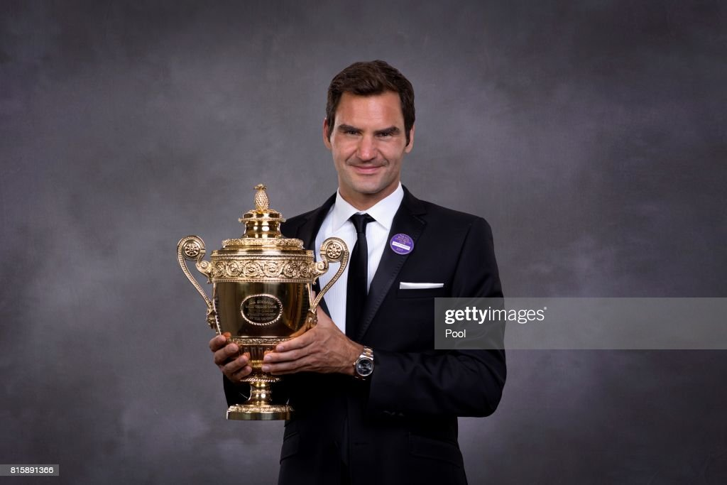 Champion's Dinner: The Championships - Wimbledon 2017