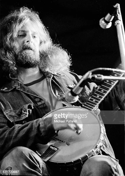 Roger Mcguinn Stock Photos and Pictures | Getty Images