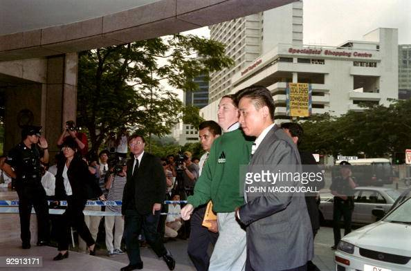 rogue trader nicholas leeson Rogue trader trivia 1 when was nick leeson's birthday 2 where did he go for a holiday when he left singapore in february 1995 3 what do the letters simex mean.