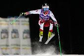 ITA: Audi FIS Alpine Ski World Cup - Men's Parallel Giant Slalom