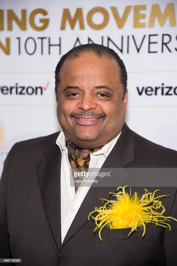 """2016 National CARES Mentoring Movement """"For the Love Of Our Children"""" Gala"""