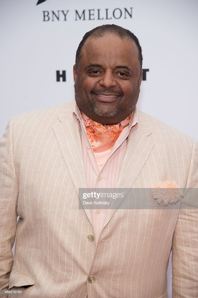 <a gi-track='captionPersonalityLinkClicked' href=/galleries/search?phrase=Roland+Martin&family=editorial&specificpeople=5490103 ng-click='$event.stopPropagation()'>Roland Martin</a> attends the Apollo Spring Gala and 80th Anniversary Celebration>> at The Apollo Theater on June 10, 2014 in New York City.