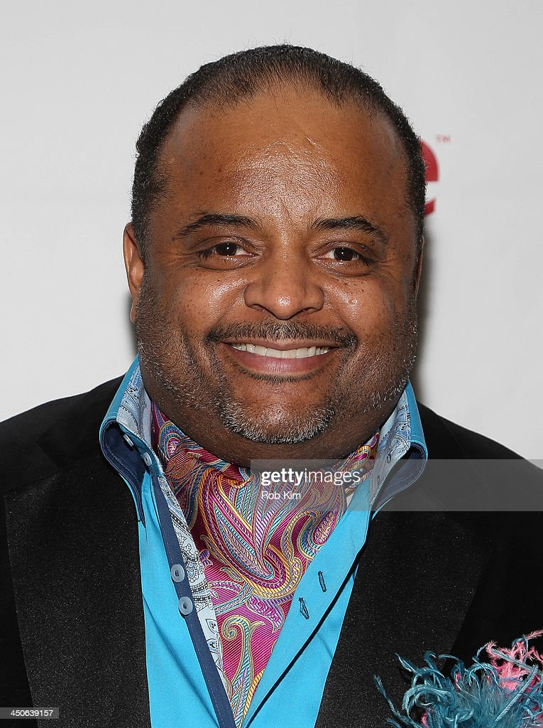 <a gi-track='captionPersonalityLinkClicked' href=/galleries/search?phrase=Roland+Martin&family=editorial&specificpeople=5490103 ng-click='$event.stopPropagation()'>Roland Martin</a> attends TV One's One Christmas Holiday Variety Special on November 19, 2013 in Washington, DC.
