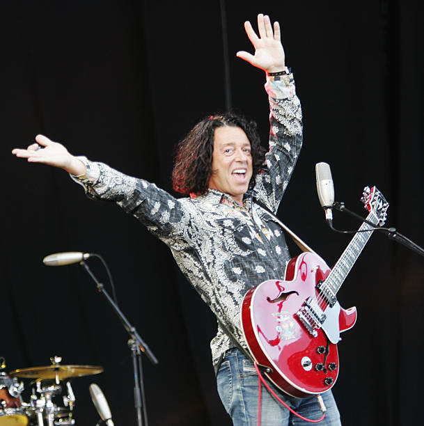 europe 2 live tears for fears in concert photos and images getty images. Black Bedroom Furniture Sets. Home Design Ideas