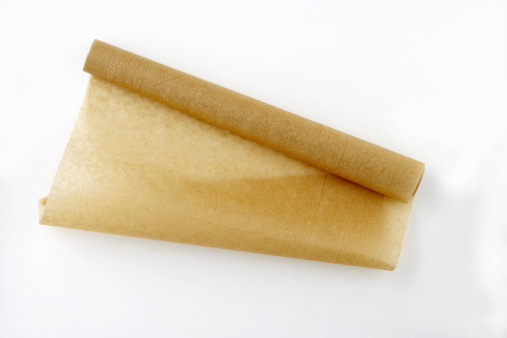 How To Substitute Parchment Paper In Baking