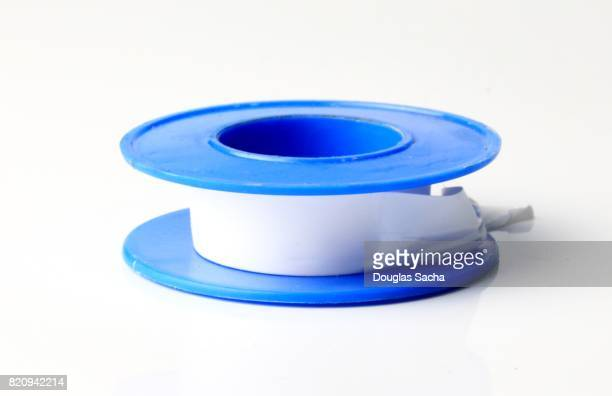Roll of Thread seal tape