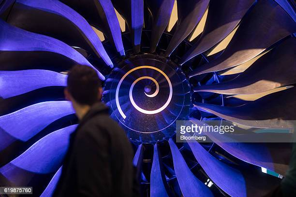 roll royce focus strategy Rolls-royce to exit commercial marine  jetliners--said it would focus on its  valueact agreed not to push for changes in rolls-royce's strategy or publicly .