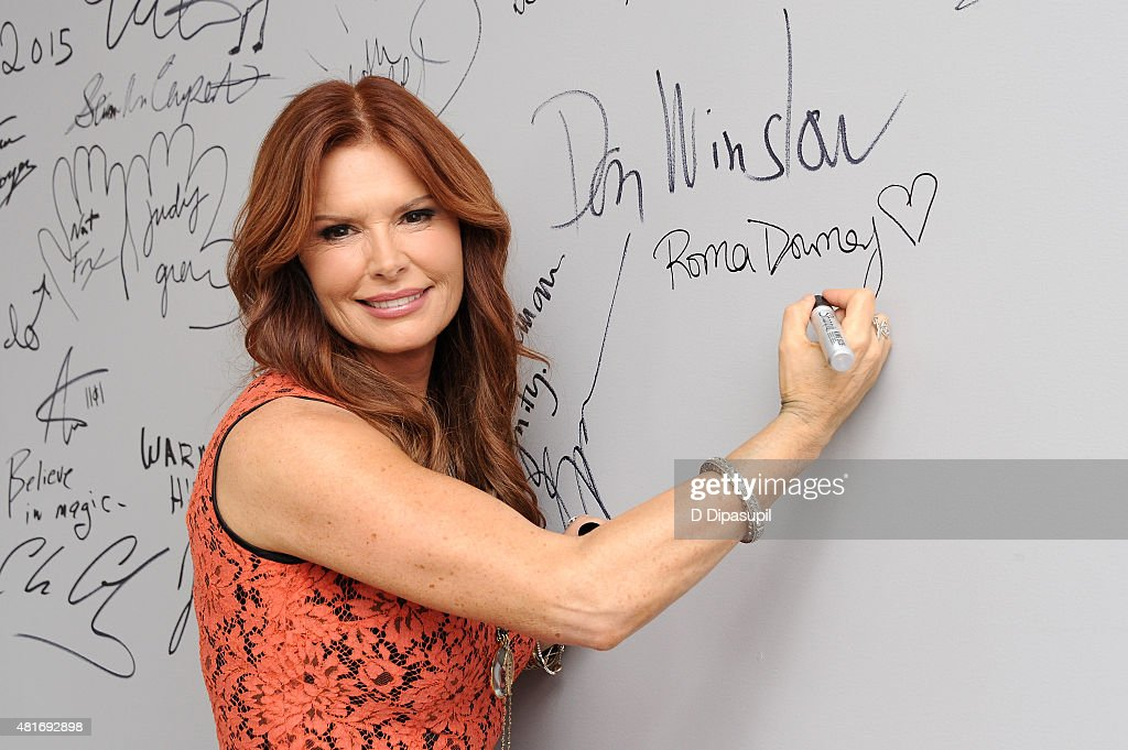 "AOL BUILD Speaker Series: ""Answered Prayers"""
