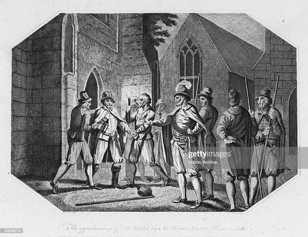 gunpowder catholic single men Discover what guy fawkes and his fellow conspirators hoped to achieve with the gunpowder plot two hours on a single wanted men and, with their.