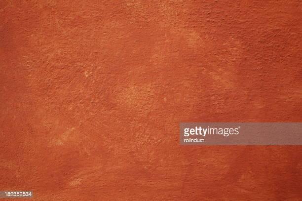 Römischen bemalten Wand Textur