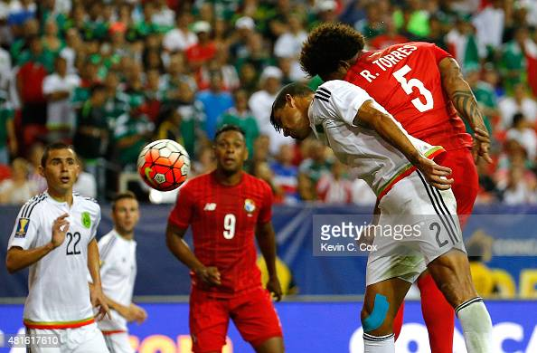 Panama Francisco Rodriguez likewise Raconte Moi Une Histoire together with Shahs Of Sunset in addition 160713080958WVFJ besides 391179917605279687. on oscar mena soccer